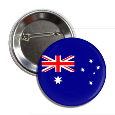 australian flag,aus,country flag,national,nationality
