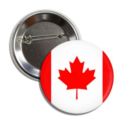Canadian flag,maple leaf,can,country flag,national,nationality