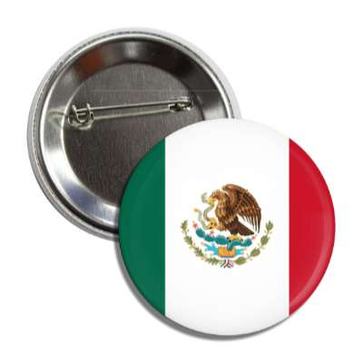 Mexico flag,mexican,MEX,country flag,national,nationality