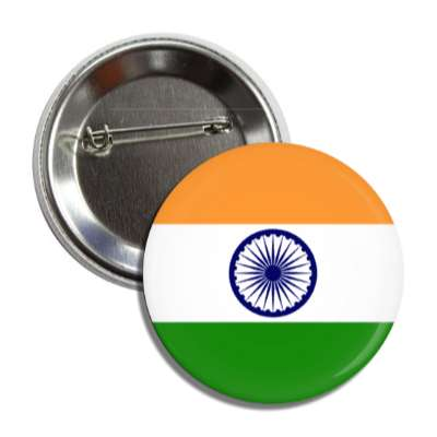 india flag,indian,IND,country flag,national,nationality