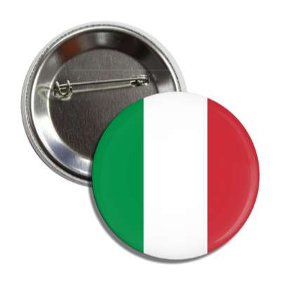 Italy flag,italian,ITA,country flag,national,nationality