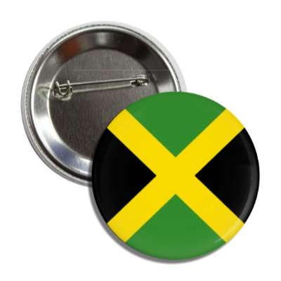 Jamaica flag,jamaican,JAM,country flag,national,nationality