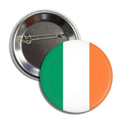 ireland flag,irish,country flag,national,nationality