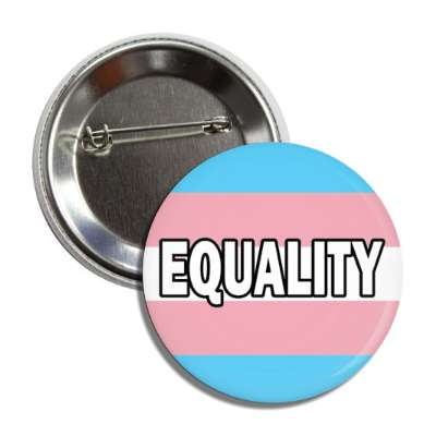 trans equality, lgbt, lesbian, gay, bisexual, transsexual,trans,activism,gender