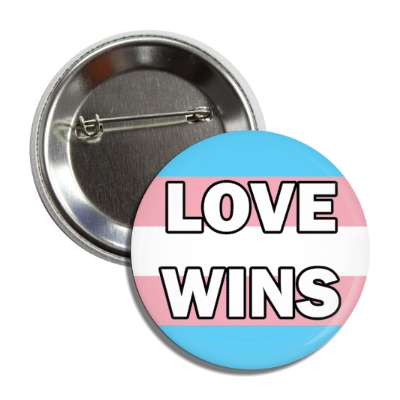 trans love wins, lgbt, lesbian, gay, bisexual, transsexual,trans,activism,gender