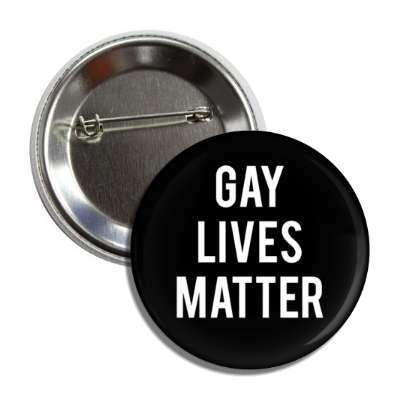 gay lives matter, lgbt, lesbian, gay, bisexual, transsexual,trans,activism,gender