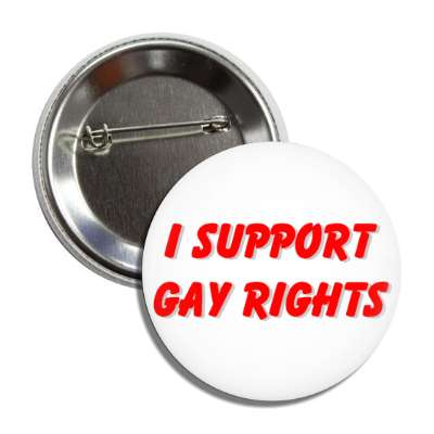 i support gay rights, lgbt, lesbian, gay, bisexual, transsexual,trans,activism,gender