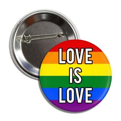 lgbt love is love, lgbt, lesbian, gay, bisexual, transsexual,trans,activism,gender