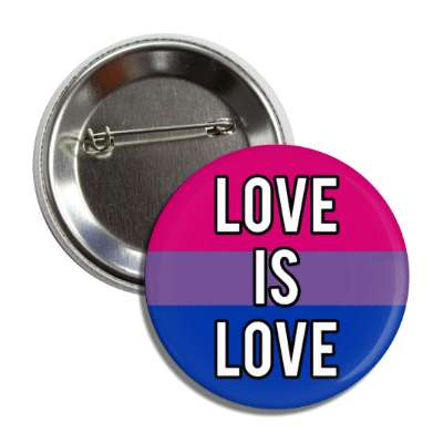 bisexual love is love, lgbt, lesbian, gay, bisexual, transsexual,trans,activism,gender