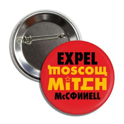 expel moscow mitch mcconnell modern political politics 2020