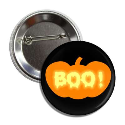 boo Pumpkins halloween holidays funny sayings pumpkin bats witch monster frankenstein vampire dracula scary
