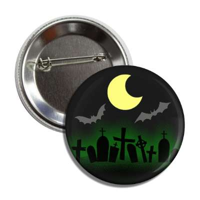 tombstones bats moon halloween holidays funny sayings pumpkin bats witch monster frankenstein vampire dracula scary