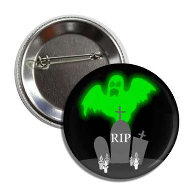 ghost tombstone rip halloween holidays funny sayings pumpkin bats witch monster frankenstein vampire dracula scary