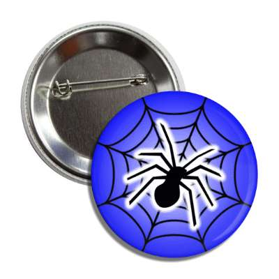 spider web silhouette halloween holidays funny sayings pumpkin bats witch monster frankenstein vampire dracula scary