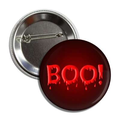 boo ghost halloween holidays funny sayings pumpkin bats witch monster frankenstein vampire dracula scary