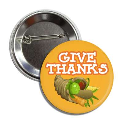 give thanks,happy thanksgiving, turkey day, thanksgiving holiday, turkey, family holiday, feast