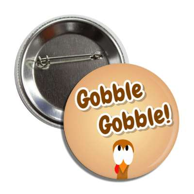 gobble gobble,happy thanksgiving, turkey day, thanksgiving holiday, turkey, family holiday, feast