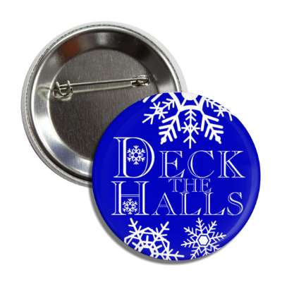 deck the halls, christmas holiday, xmas, xmas tree, winter holiday