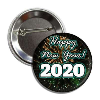 2020, happy new year, chinese new year, holiday, fireworks, party, sparklers