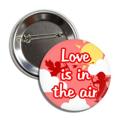love is in the air, vday, valentines day, holiday, love, heart, romance