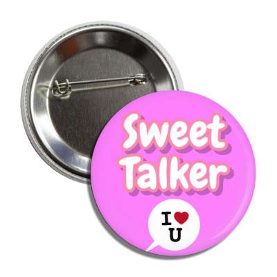 Sweet Talker, vday, valentines day, holiday, love, heart, romance