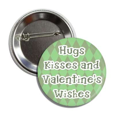 hugs and kisses and valentines wishes, vday, valentines day, holiday, love, heart, romance