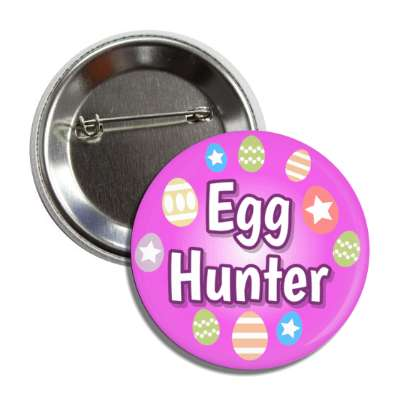 Egg Hunter, happy easter, easter bunny, holiday, bunny, rabbit, egg, sunday, jesus resurrection