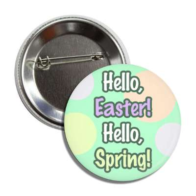 hello easter hello spring, happy easter, easter bunny, holiday, bunny, rabbit, egg, sunday, jesus resurrection