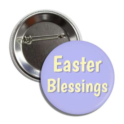 Easter Blessings, happy easter, easter bunny, holiday, bunny, rabbit, egg, sunday, jesus resurrection