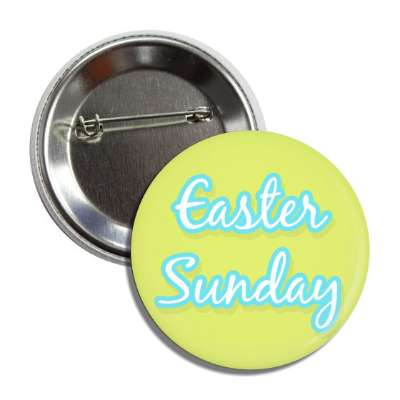 Easter Sunday, happy easter, easter bunny, holiday, bunny, rabbit, egg, sunday, jesus resurrection