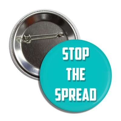 stop the spread, social distance, coronavirus, covid-19, pandemic, corona, disease, illness