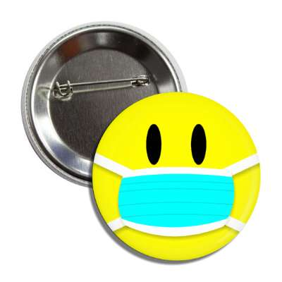 face mask smiley, social distance, coronavirus, covid-19, pandemic, corona, disease, illness