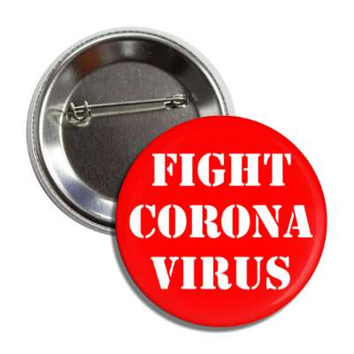 fight coronavirus, social distance, coronavirus, covid-19, pandemic, corona, disease, illness