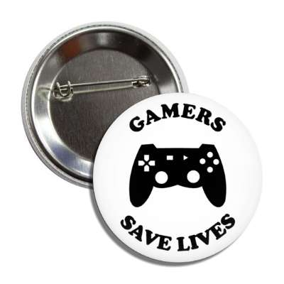 gamers save lives, social distance, coronavirus, covid-19, pandemic, corona, disease, illness