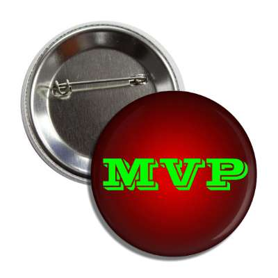 mvp prize award employee business sales services recognition most valuable player team sports baseball football soccer hockey
