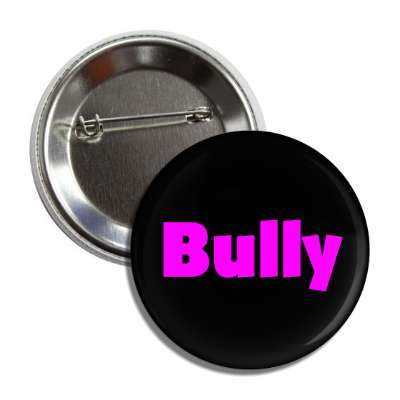 bully fight enemy one word