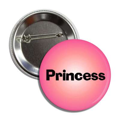 princess royal royality queen girl girly one word