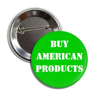 buy american products pride usa america