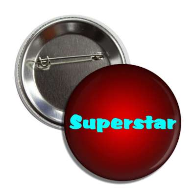 super star superstar one word