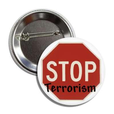 terrorism killing die death fighting stab shoot murder torture suicide bombing war battle america usa bush no anti stop red slash