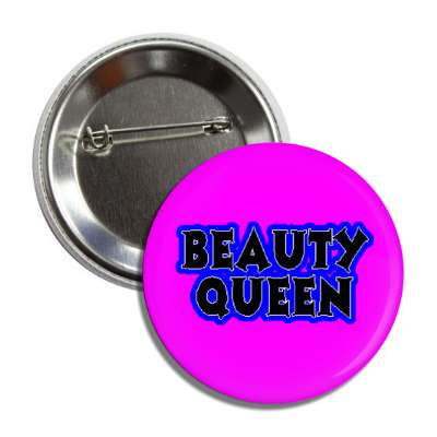 beauty queen school dropout pageant pagent makeup pretty royality princess crown palace pink