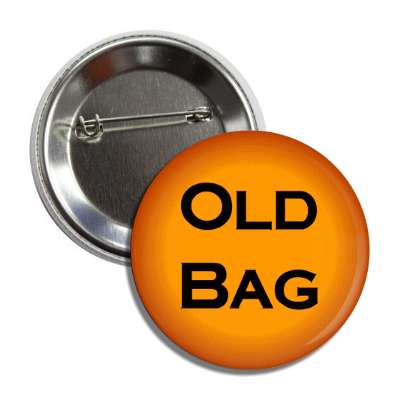 over the hill years old bag happy birthday under belt age balloons party surprise