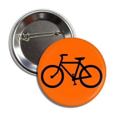 bike symbol cycling bicycle construction zone warning sign street crossing
