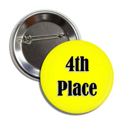 4th place yellow bold button