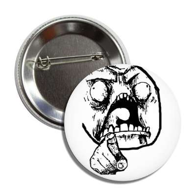angry you win this time button
