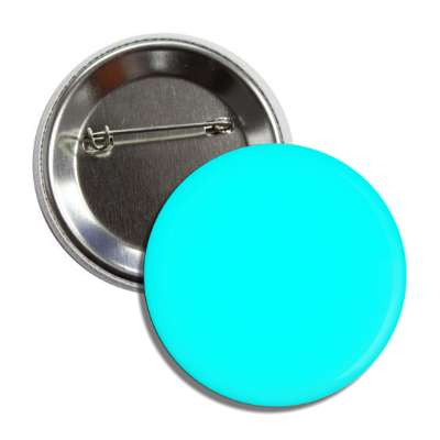 aqua blue button