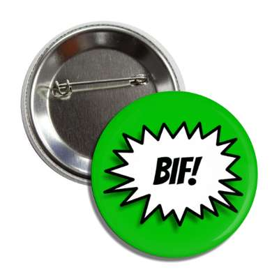bif comic strip button