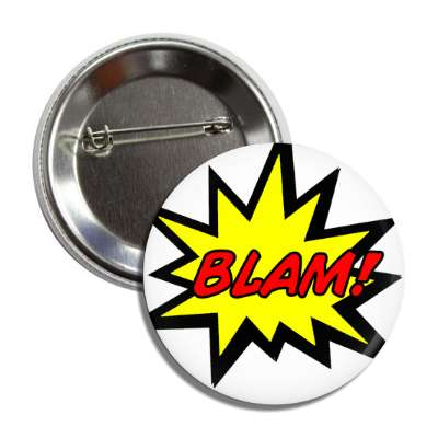 blam button