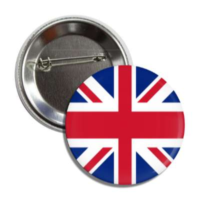 british uk flag button