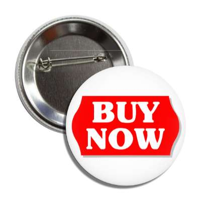 buy now pricetag button
